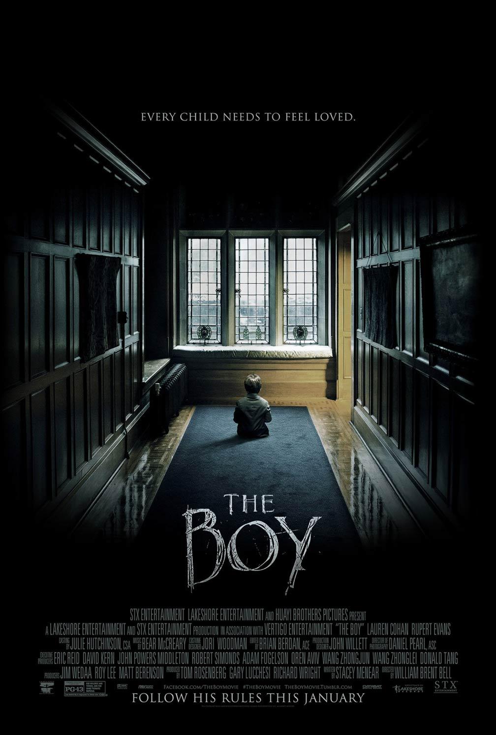 https://i2.wp.com/cdn.traileraddict.com/content/stx-entertainment/the-boy-2016.jpg