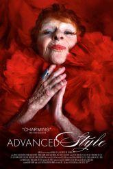 Advanced Style Trailer (2014)