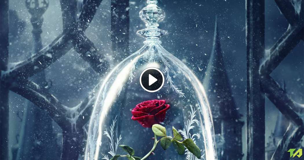 Image result for Beauty and the Beast 2017 Beast