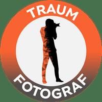 Traumfotografen.de | Fotografen finden, vergleichen und online buchen