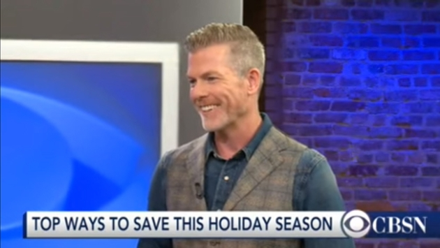 WATCH: Mark Murphy's Holiday Travel Tips