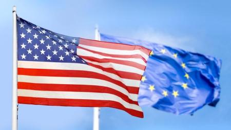 EU Bans American Travelers From Visiting Once Borders Reopen Due to Coronavirus Surge in U.S.