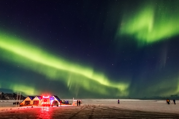 Happy Birthday Iceland 70 Years And A Tourism Renaissance Travelpulse