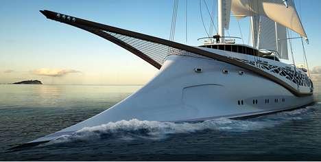 igor lobanov phoenicia superyacht 7