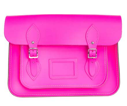 Cambridge Satchel Company 4