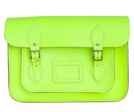 Cambridge Satchel Company 5