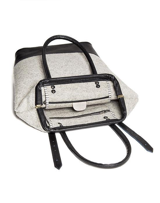 Original Flea Bag