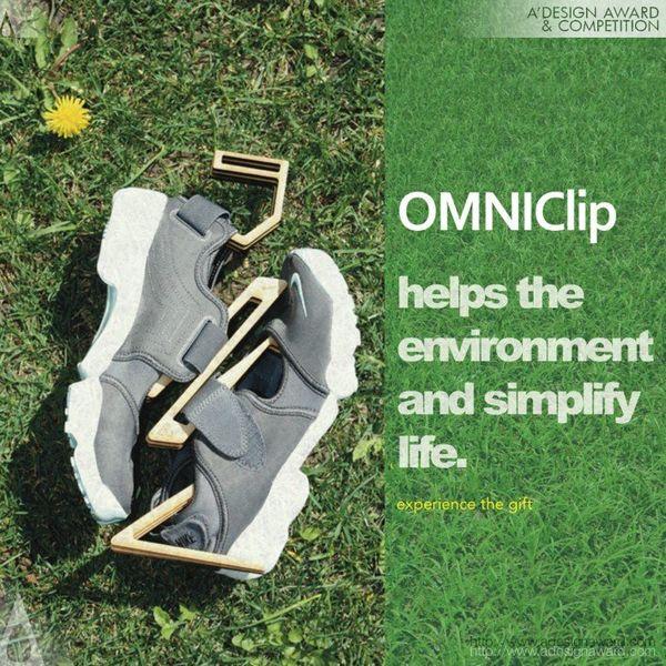 Omni Clip