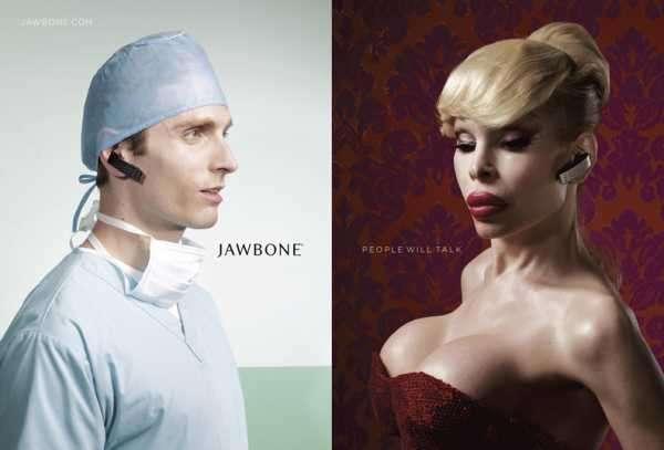 Surgery Amanda Man Lepore