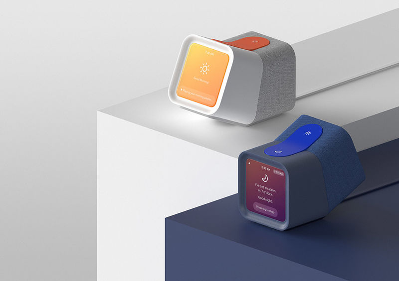 Amazing Alarm Bedside - bedside-alarm-clocks  Snapshot_551494.jpeg