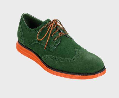 Image Result For Dress Shoes With Nike Technology