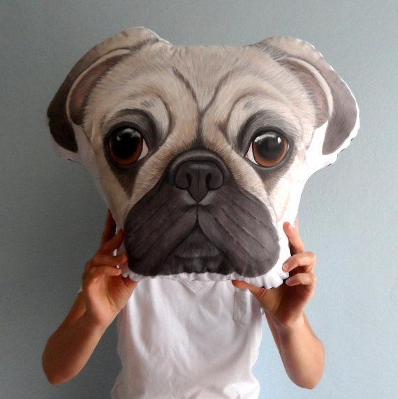 customized pet pillows customized pillow
