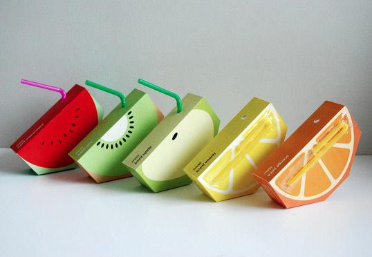 Image result for fruit juice packaging