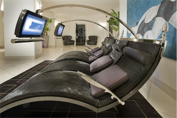 High Tech Arm Chairs 1000 Images About Wing Chairs Or Wing BackHigh Tech Arm Chairs   Amazing Bedroom  Living Room  Interior  . High Tech Arm Chairs. Home Design Ideas