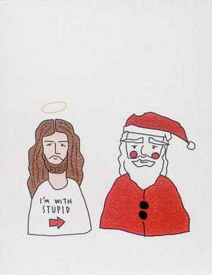 Hilarious Christmas Cards Hilarious Christmas Card