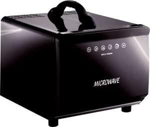 in car microwaves the maplin