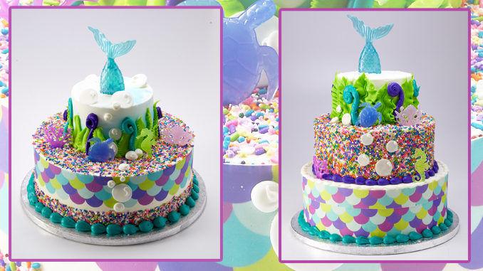 Sams Birthday Cake
