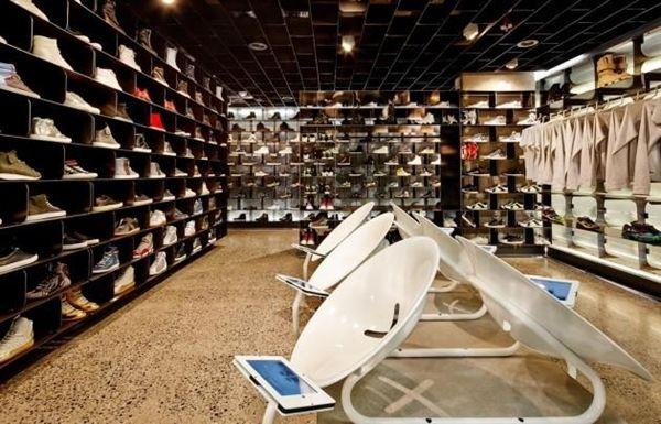 Iceland Shopping Online App