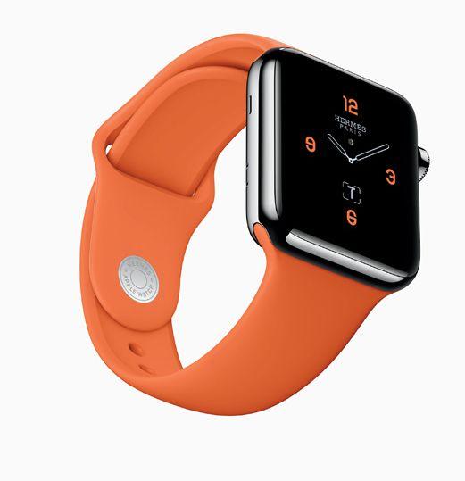 Designer Smartwatch Straps : smartwatch strap