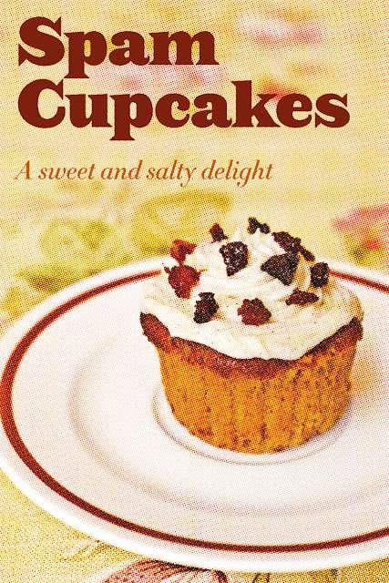 Cakes Cake Batter Flavor