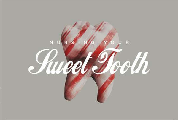 https://i2.wp.com/cdn.trendhunterstatic.com/thumbs/the-nursing-your-sweet-tooth-infographic.jpeg