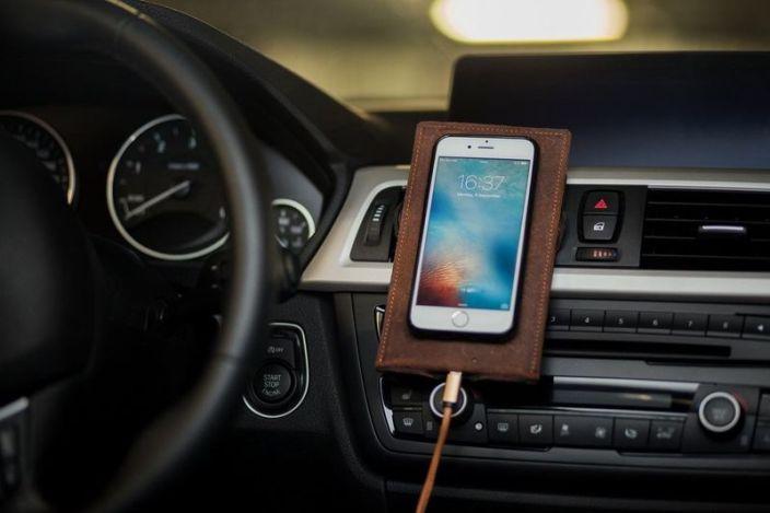 Αποτέλεσμα εικόνας για Wireless Charging Pad & Mouse Pad – Your Woolet