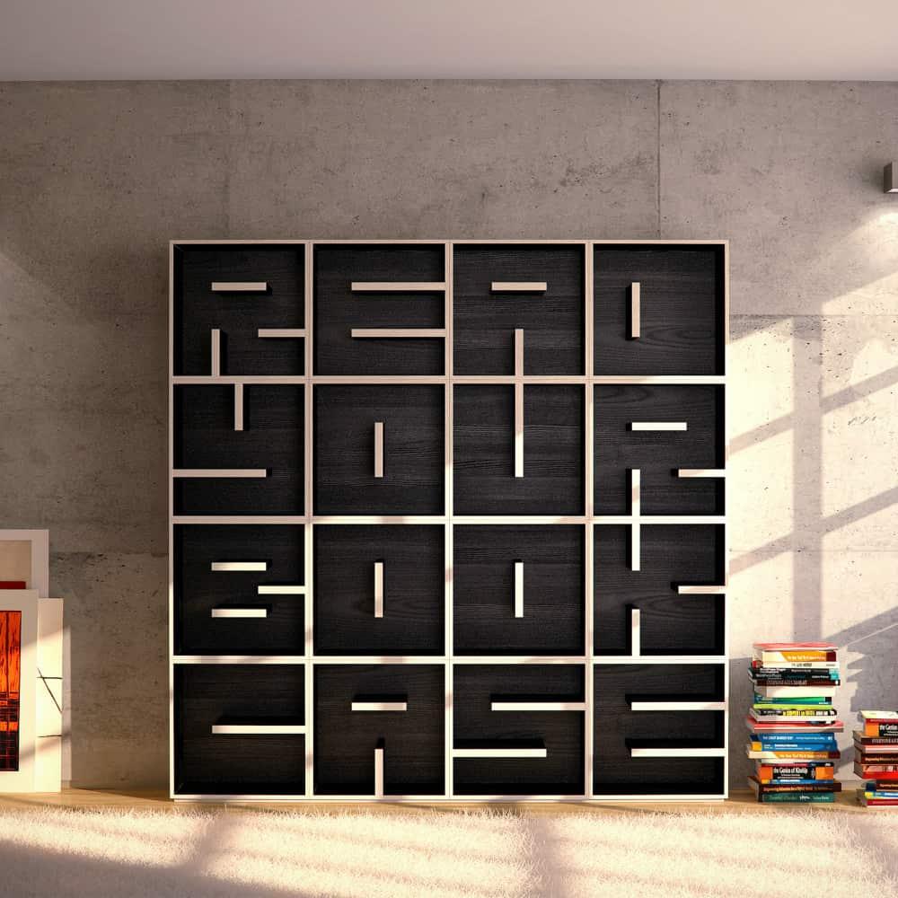 Design Ikea Kitchen Your