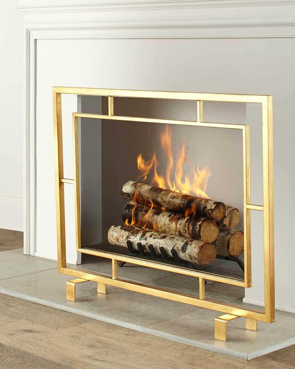 Mid Century Contemporary Furniture