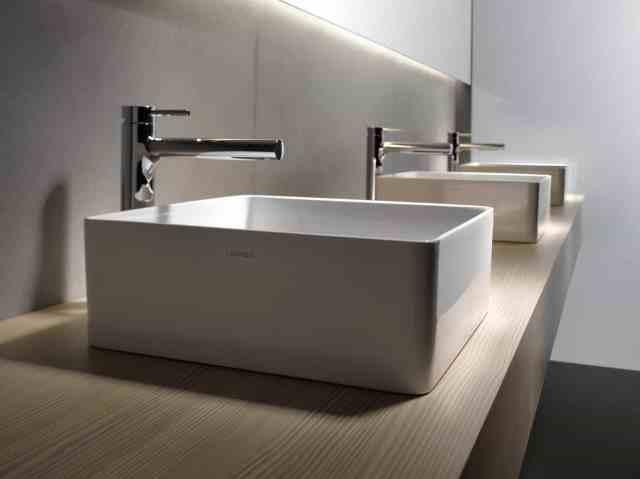 Bathrooms Design Ideas Inspiration s Trendir