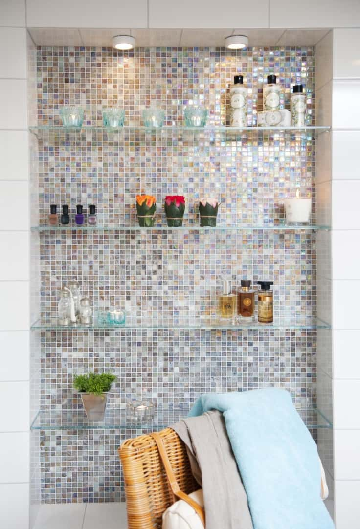 Simple Modern Kitchen Ideas