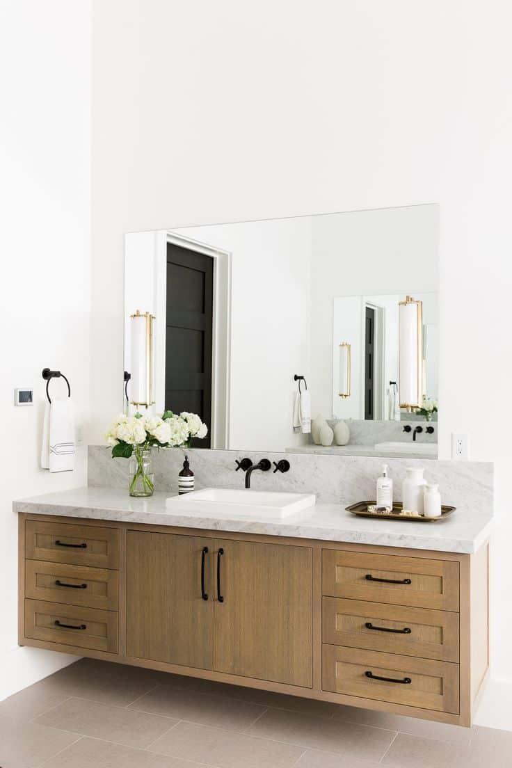 Best Kitchen Gallery: Modern Bathroom Cabi S Modern Bathroom Cabi S I Weup Co of Designer Bathroom Cabinets  on rachelxblog.com