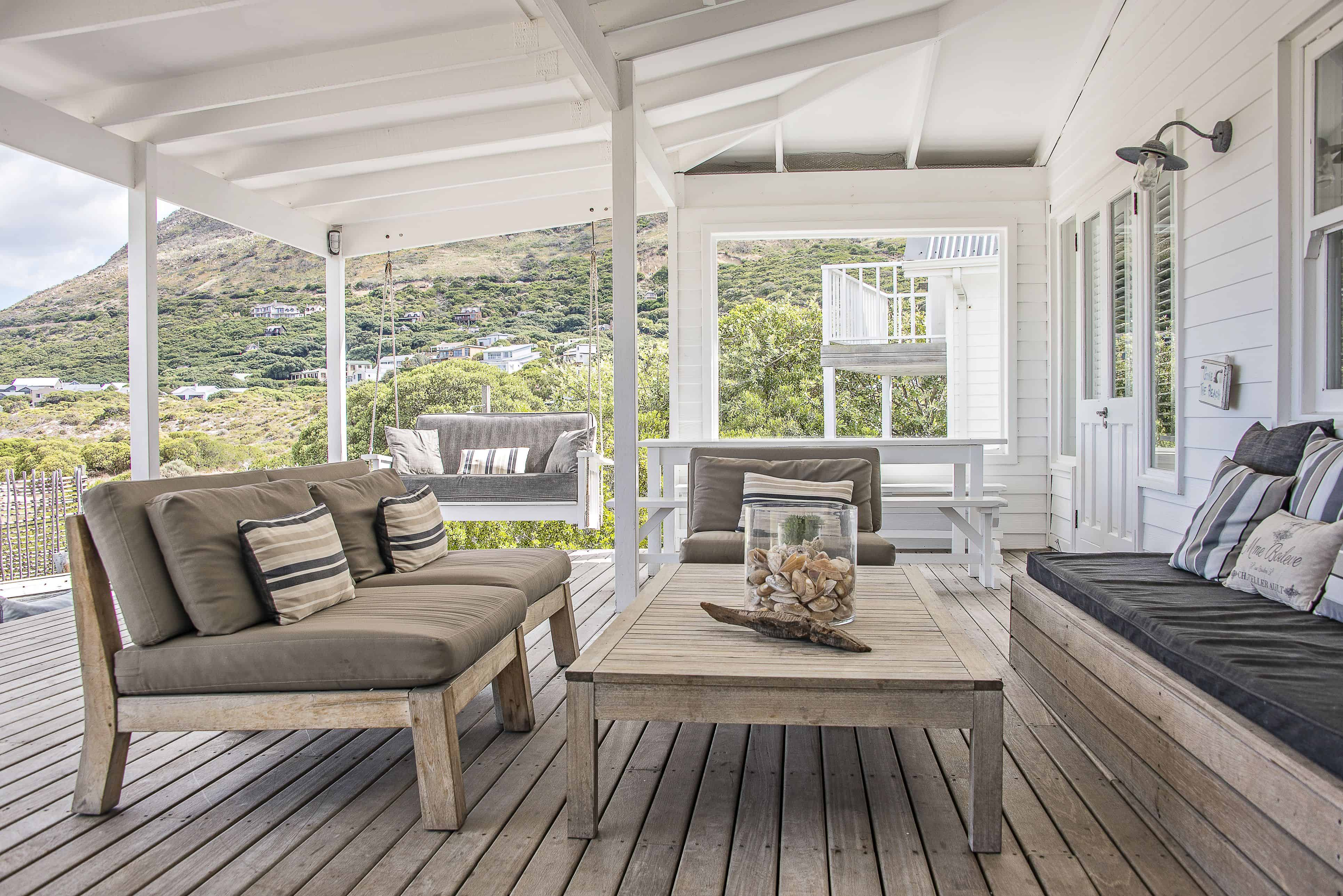 11 patio ideas for the perfect backyard