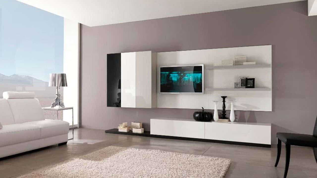 Bedroom Design Solutions Ideas For Your Tv