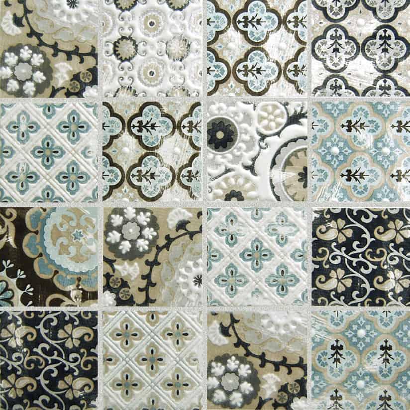 Kitchen Wall Tiles Design India
