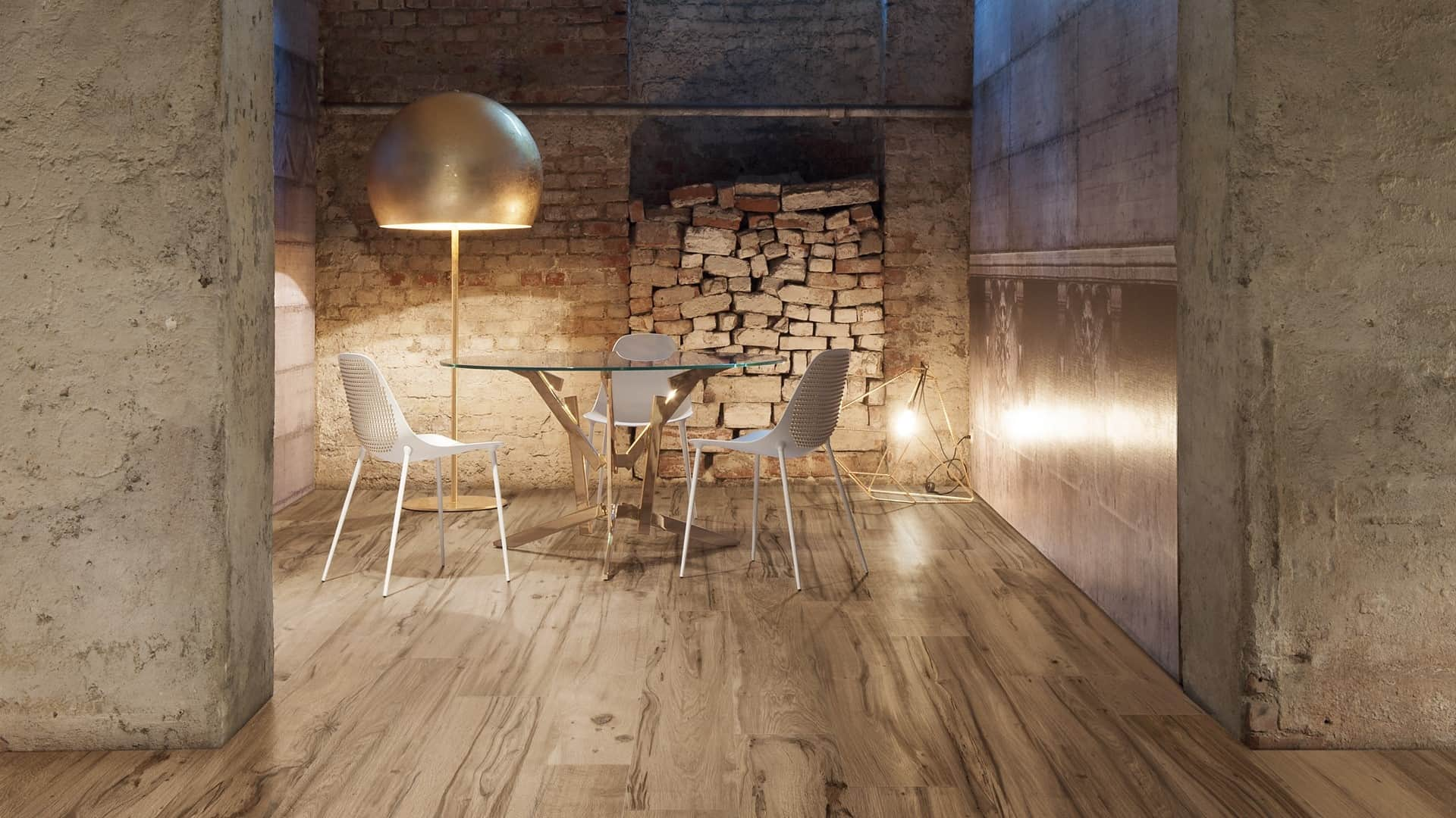 wood effect tiles for floors and walls
