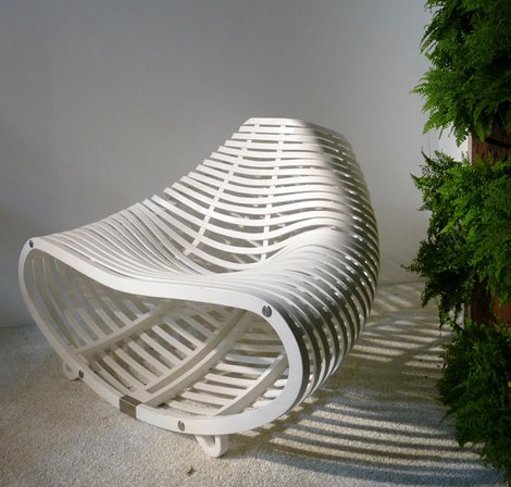 designer outdoor chairs limu patio