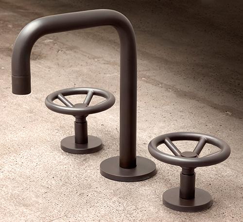 brooklyn bath faucet by watermark