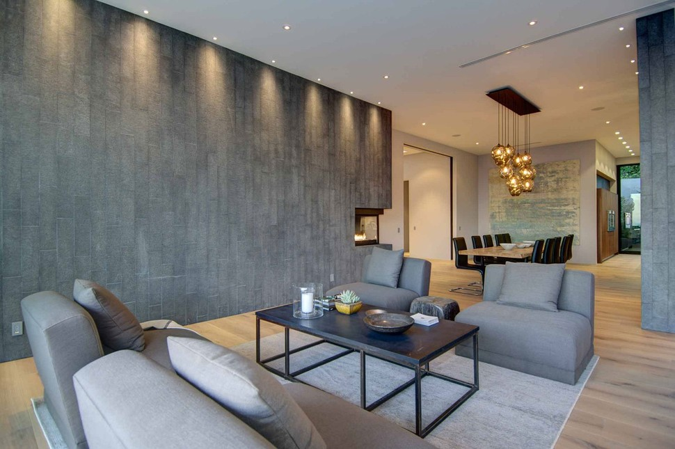 Aesthetically Pleasing Lifestyle Home Design