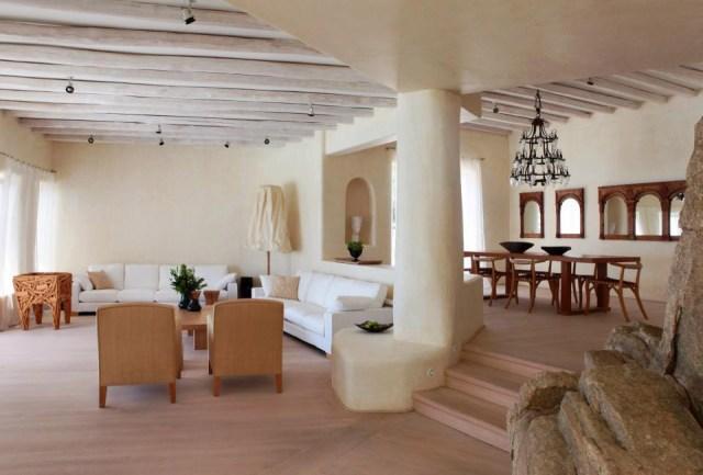 Modern Greek Homes home design interior : brightchat.co : topics - part 674