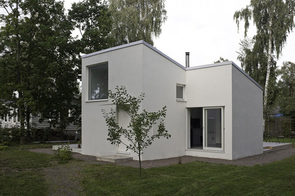 Awesome Mini Home Designs Gallery - Ideas Design 2017 ...