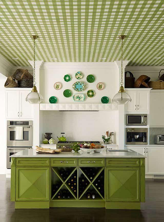 Best Home Interior Design Ideas