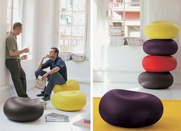 Living Furniture Room Childrens