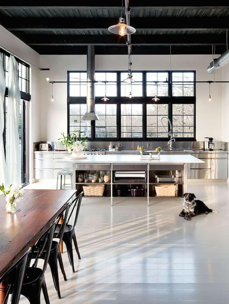 Good Decorating Ideas Apartments