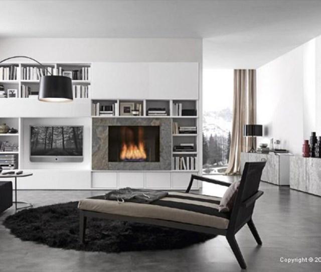 Living Room Storage Solutions Pari Dispari Presotto 1 Jpg Living Room Storage Solutions Ideas