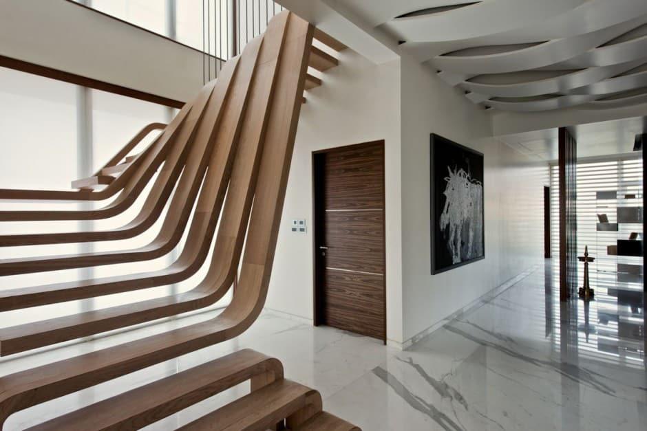Latest Modern Kitchen Design India