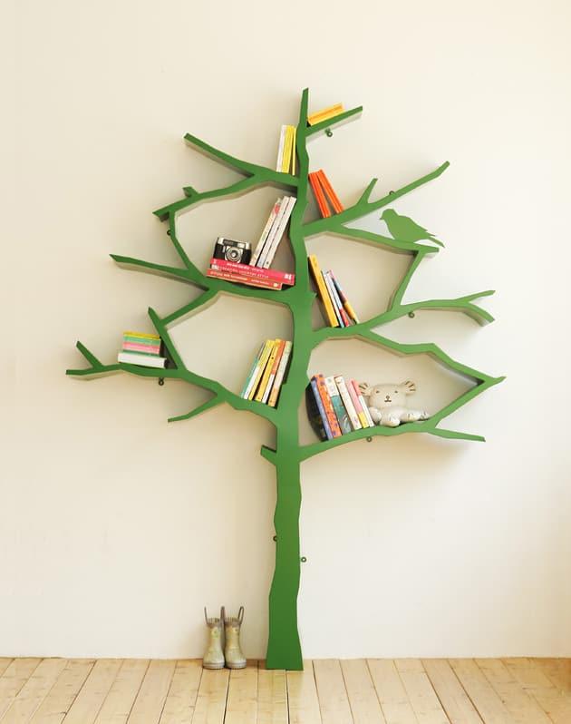 Image result for bookshelves