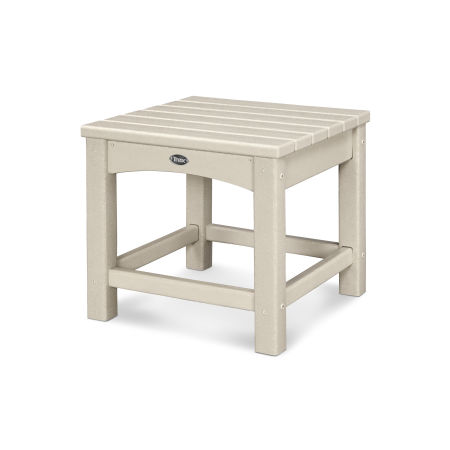 outdoor side tables trex outdoor