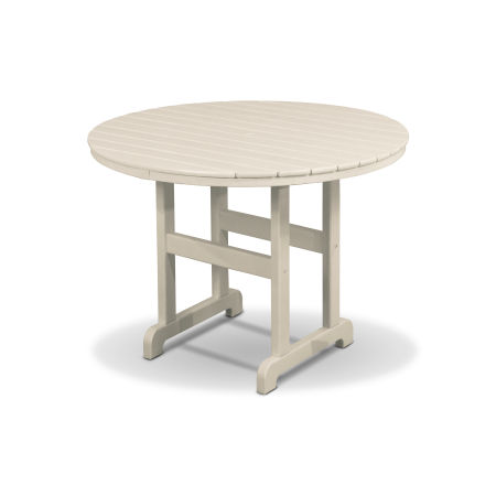 outdoor dining tables trex outdoor
