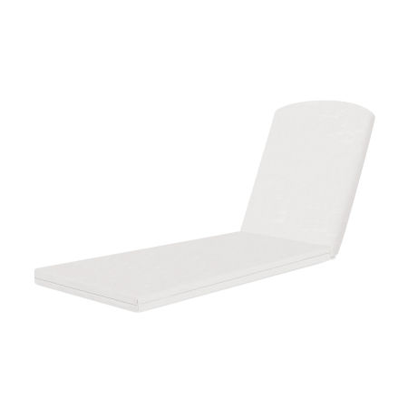 outdoor chaise lounge cushions trex