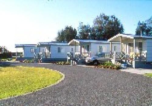 Swansea Gardens Lakeside Holiday Park Swansea Lake